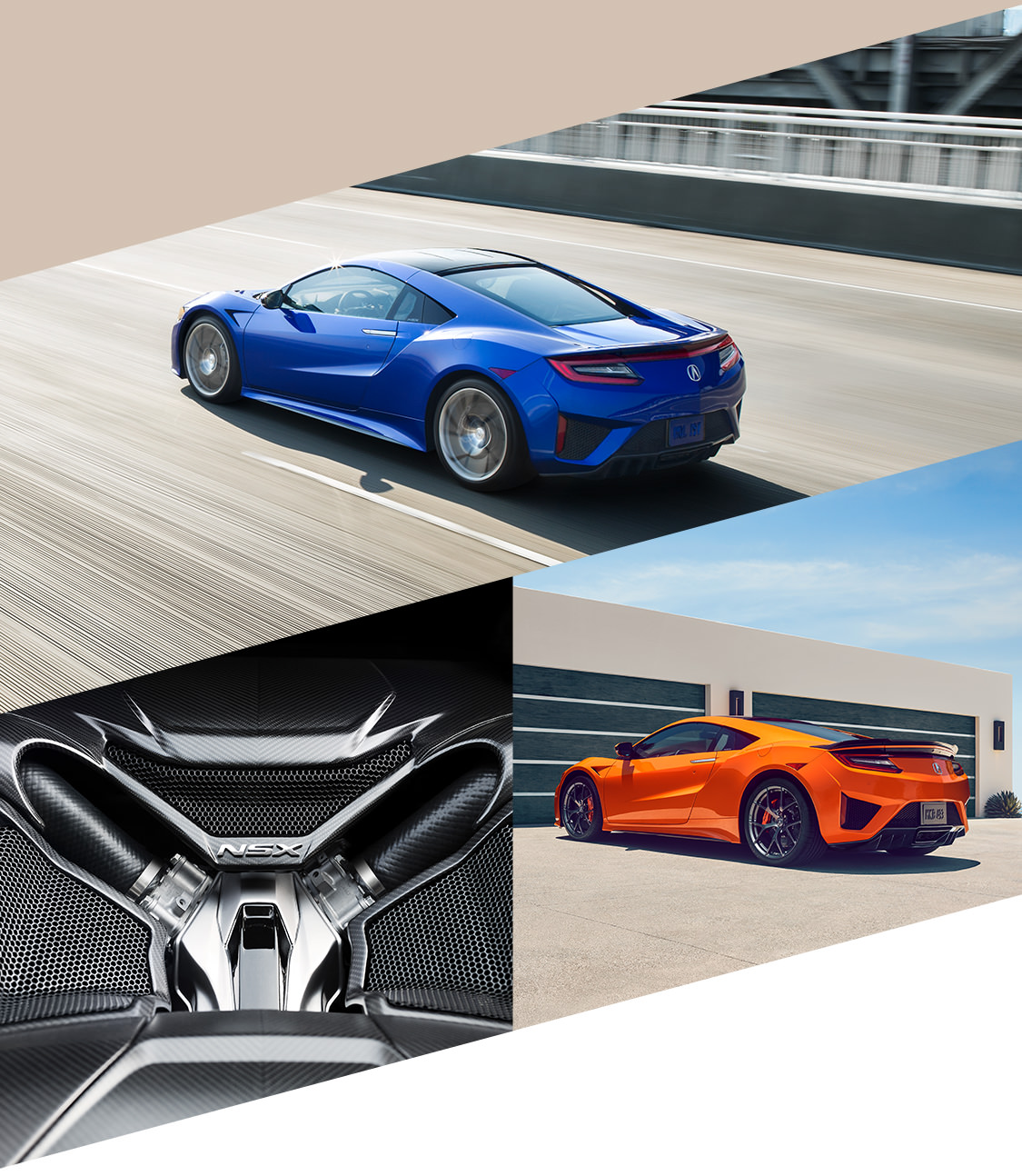 Next Gen Nsx Supercar New Details Acuracom Acura Exhaust System Diagram Red Interior Seatbacks